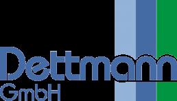 Systemprodukte für Tiergesundheit Dettmann