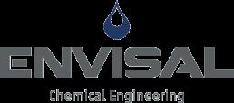 Envisal GmbH