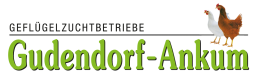 Gudendorf Ankum Geflügelzuchtbetriebe