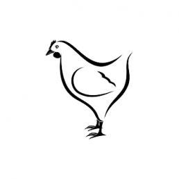 Systemprodukte für die Geflügelhaltung Tierhaltung