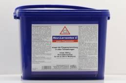 NEO-LARVENTOX C Spezialprodukt gegen Fliegenmaden